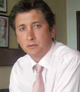 Dr. Luis Bernardo Trujillo Lpez