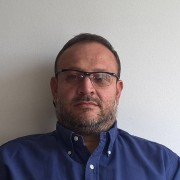 Dr. Jaime Eduardo Lopez Jaramillo