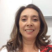 Dra. Sandra Villegas Marulanda